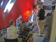 st louis video studio production