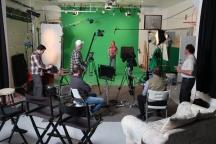 st louis video studio