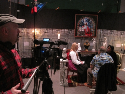 st louis video studio production and post production