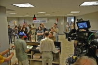 DSC_0209 st louis video crews
