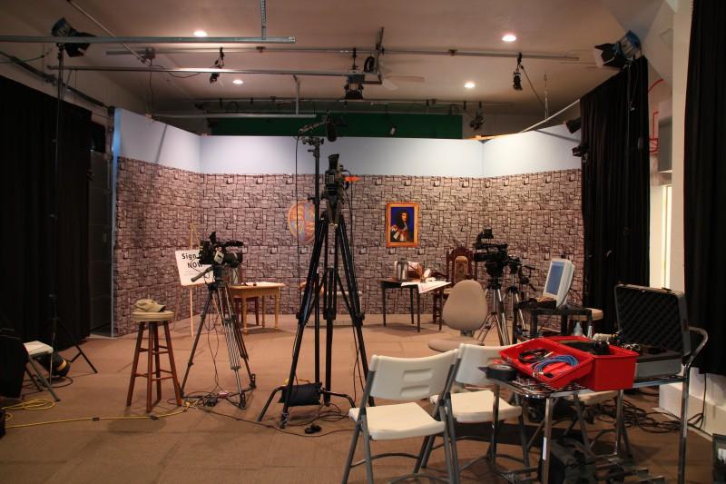 St Louis Video Studio St Louis Video Studio